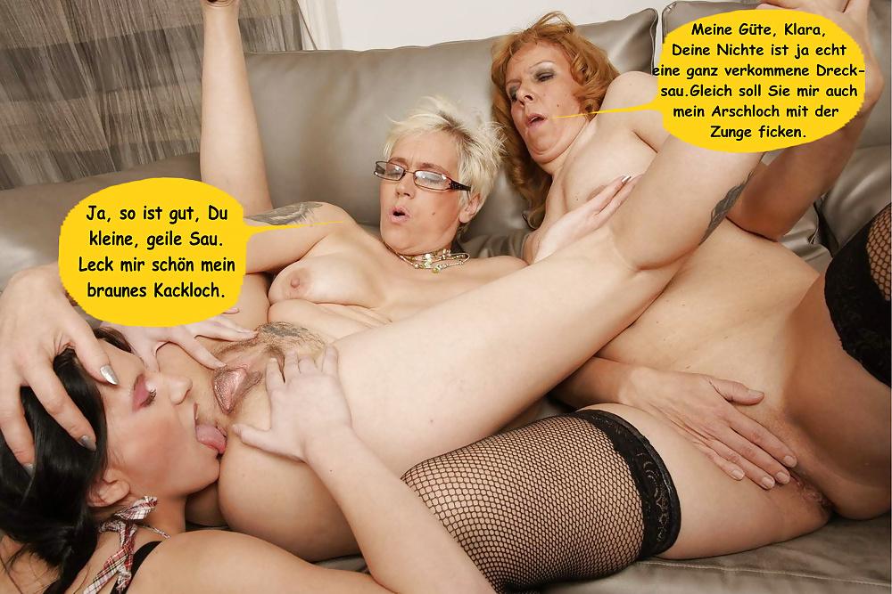Старые Лесбиянки В Секс Чате