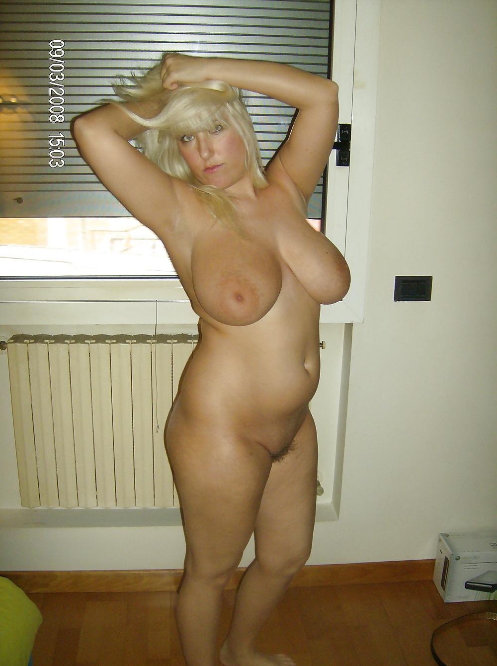 бабка дедом фото голых простых женщин в возрасте купальники были