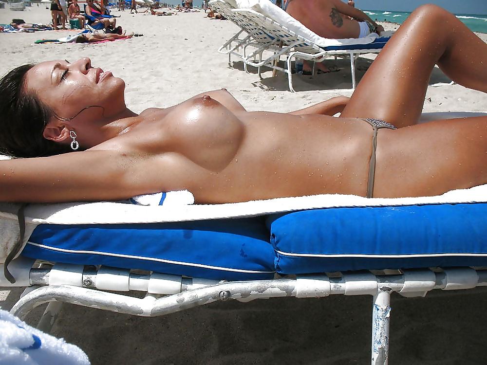 Spain Nude Naturist Beaches