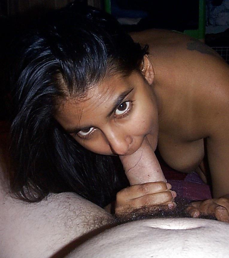 Sri lanka school sex download