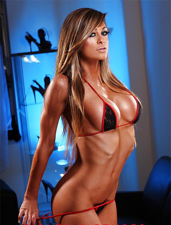 Speaking, Nude Photos Of Laura Michelle Prestin