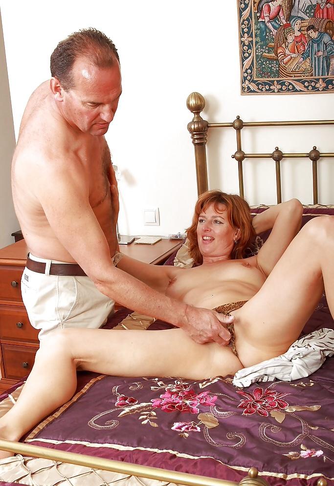 liddy-porn