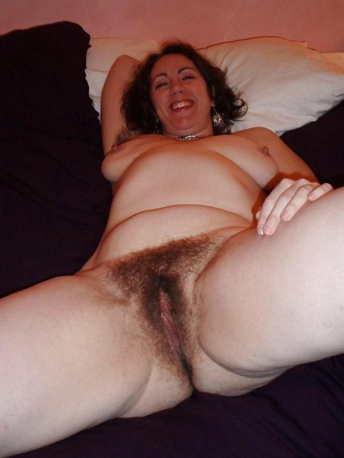 Caribbean older fat women hairy 2