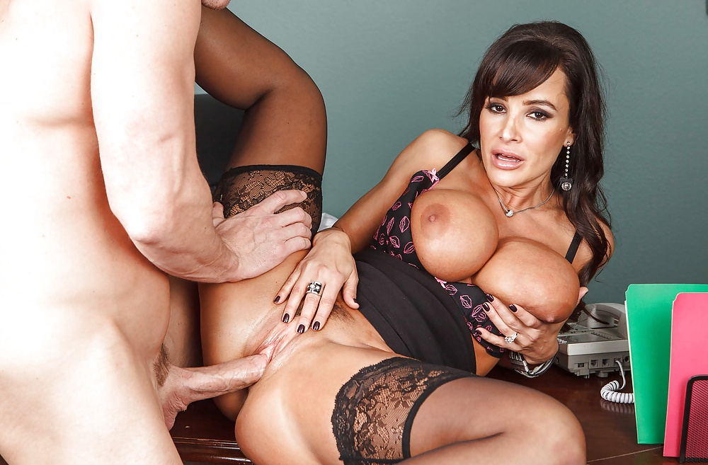 Lisa ann pics preview trailers hot pictures