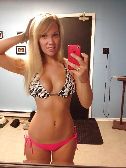 Amateur Teen Porn Gifs And Pics