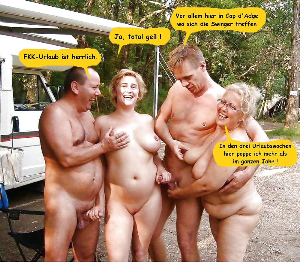 woman-sex-couples-nudist-camp