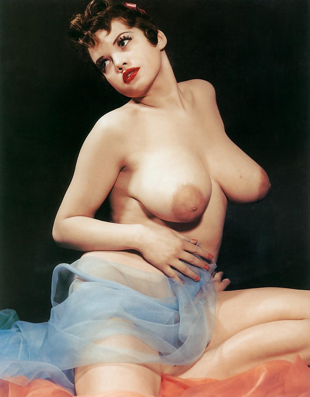 novinki-erotika-retro