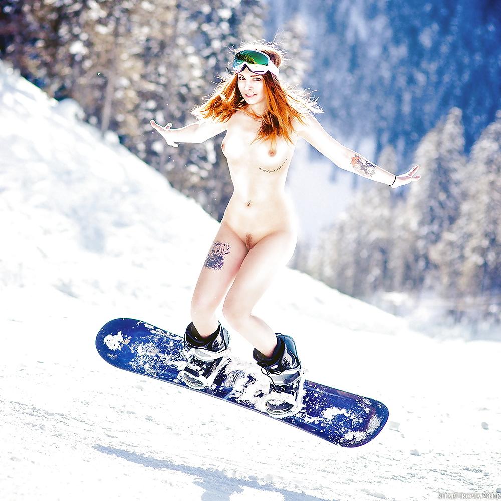 porno-roliki-snoubord