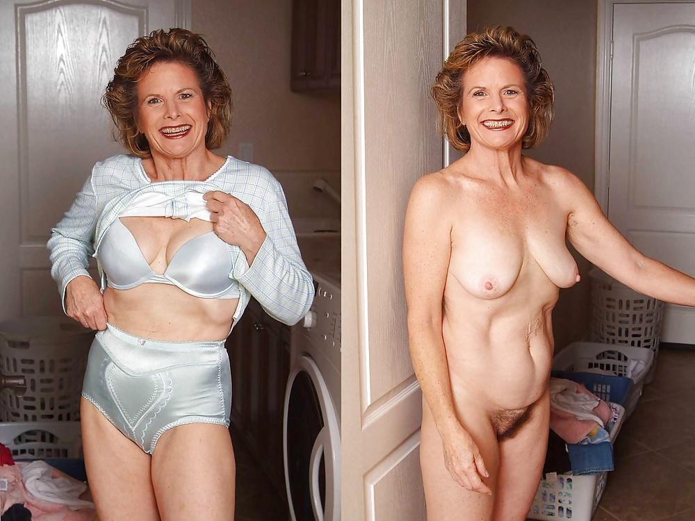 Mature ladies undressing Mature Ladies Undress Trishephotography Com