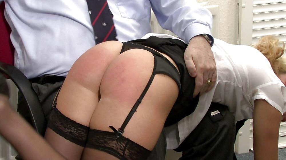 why-do-we-spank
