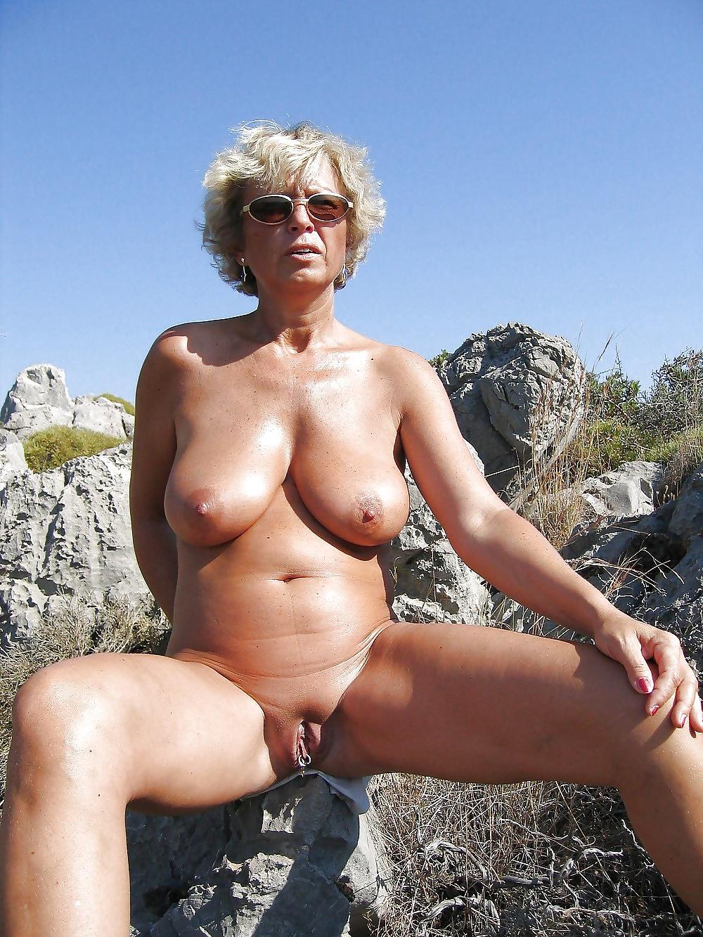 middle-aged-female-nudist-girl-huge-movie