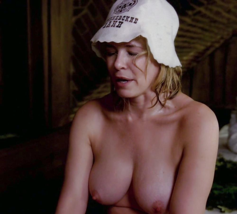 Chelsea handler nude pics vids