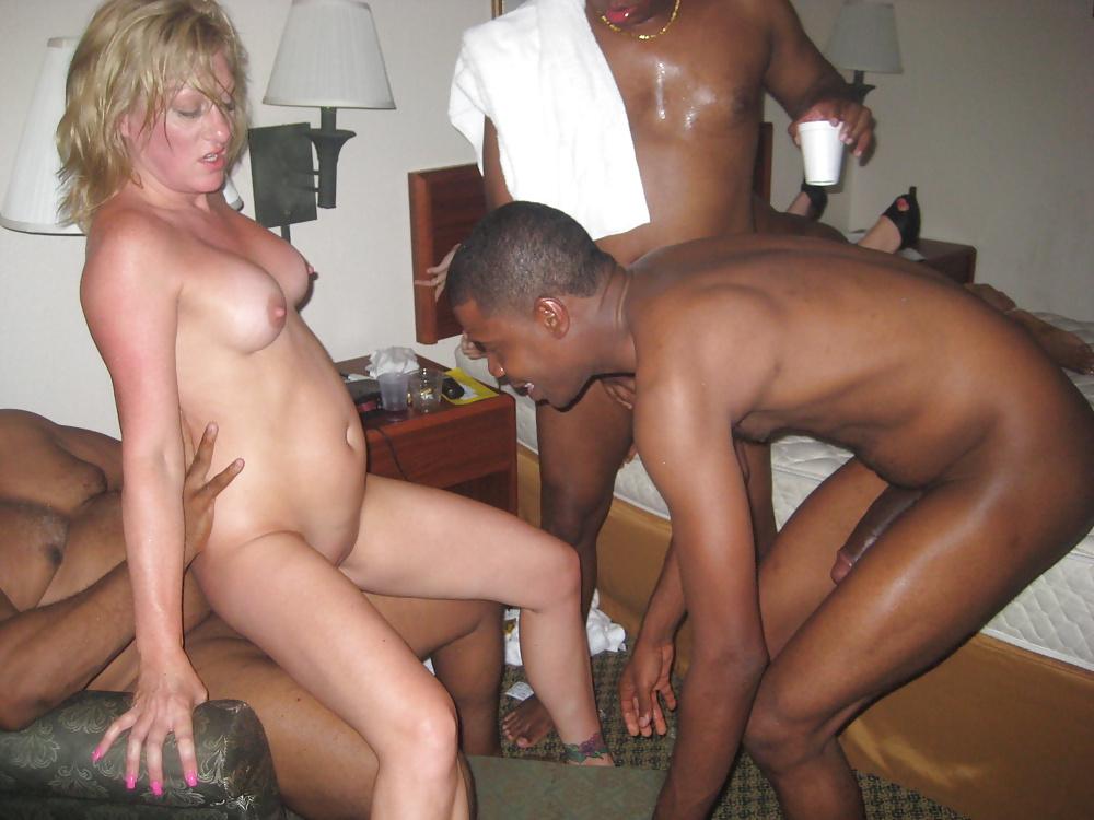 Jamaican Xxx Free Sex Pics