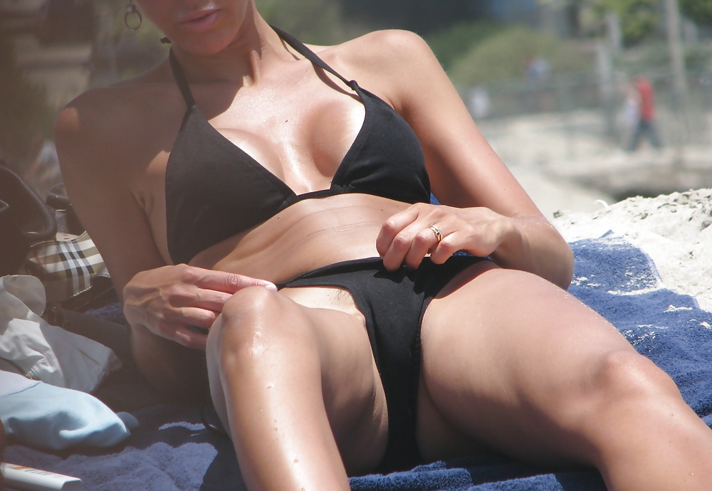 Australian swimwear online