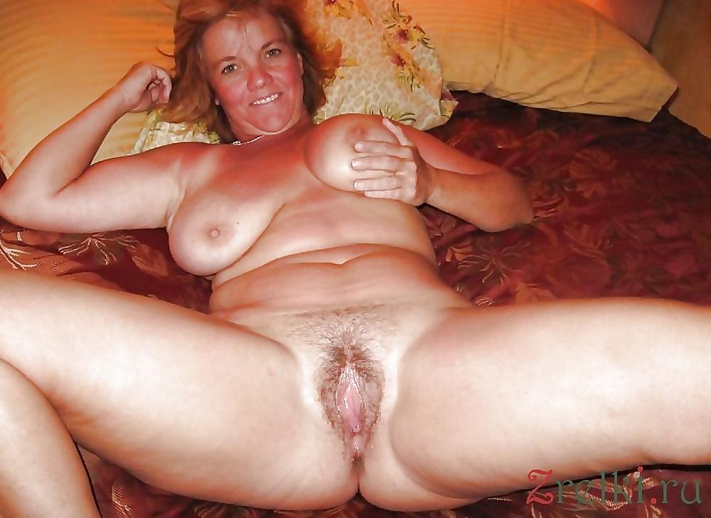 анал зрелые русские бабы секс фото втроем