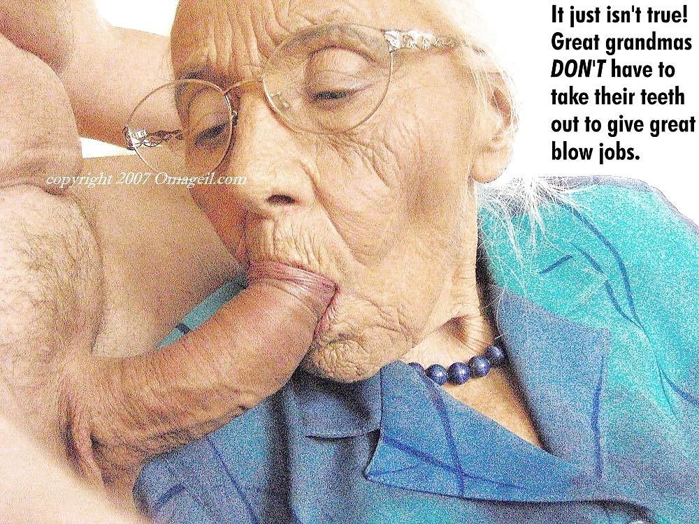 Grandma and grandson sex, american sex nude photo