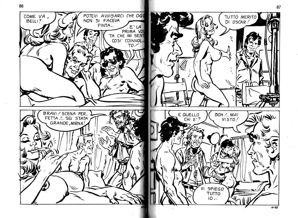 Lion king furry porn comics