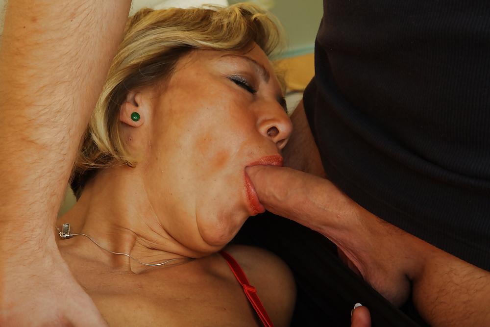 Women sexy fresh young cock