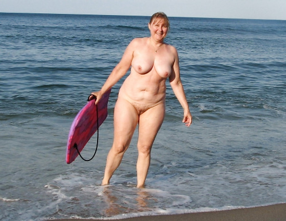 Immature girls nude beach