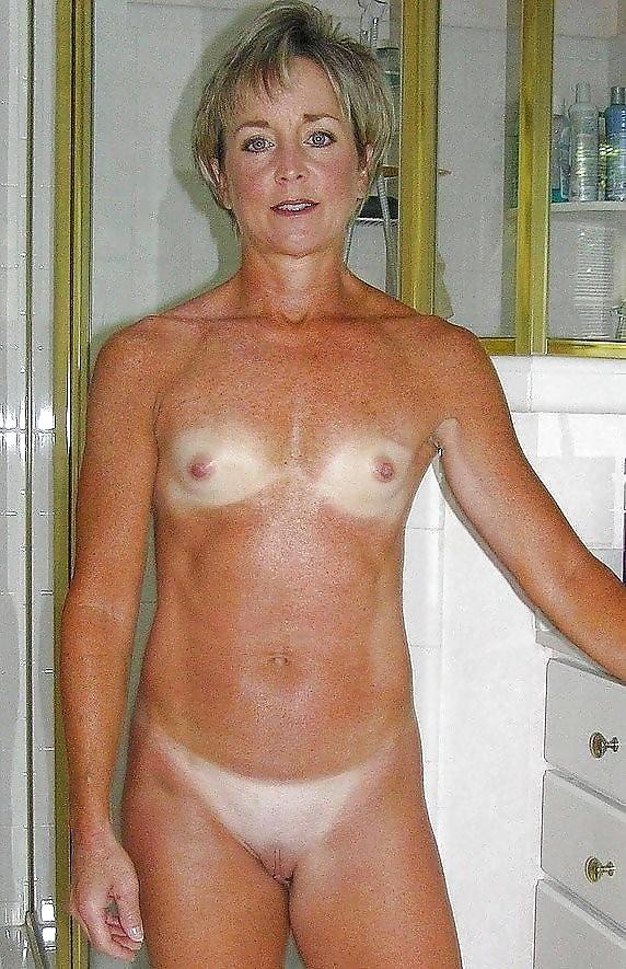 rene young wwe naked pics