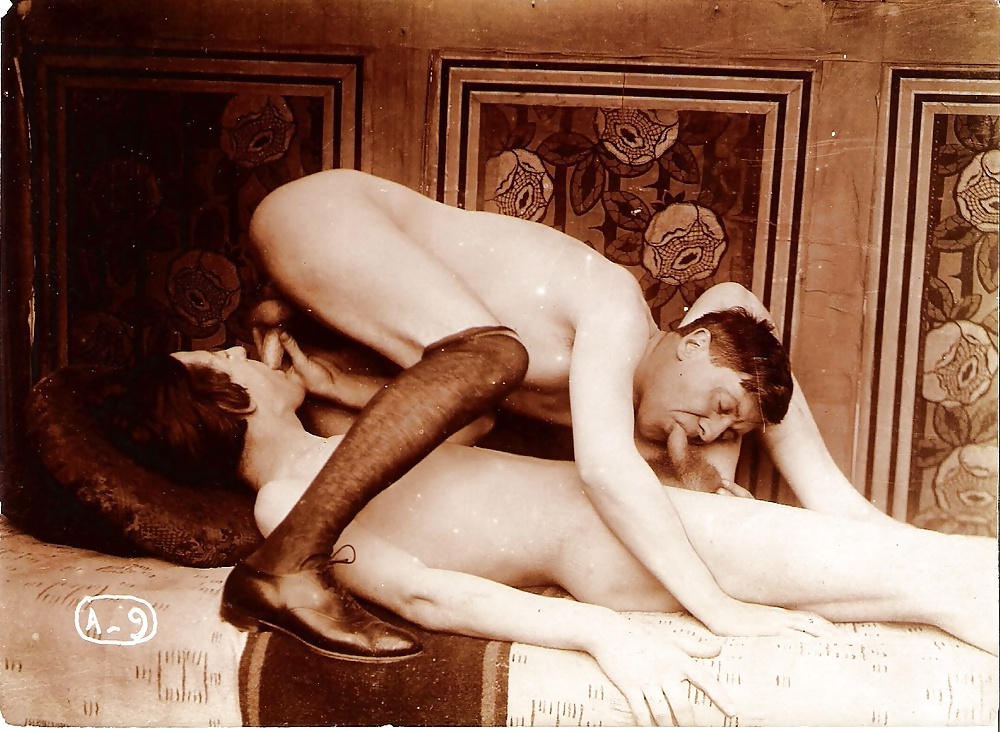 eats-victorians-sex