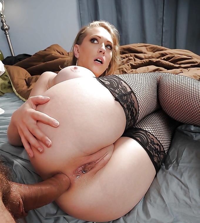 Japanese mom xxx big boobs