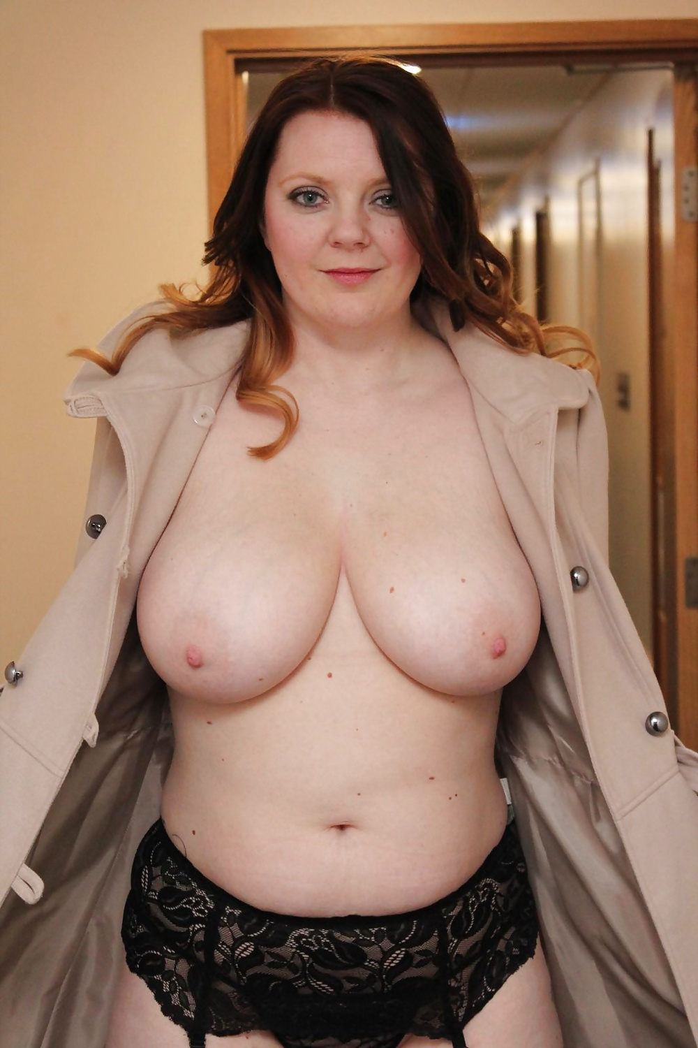 instructions-fannie-big-chubby-tits-hathaway-pussy-sexy