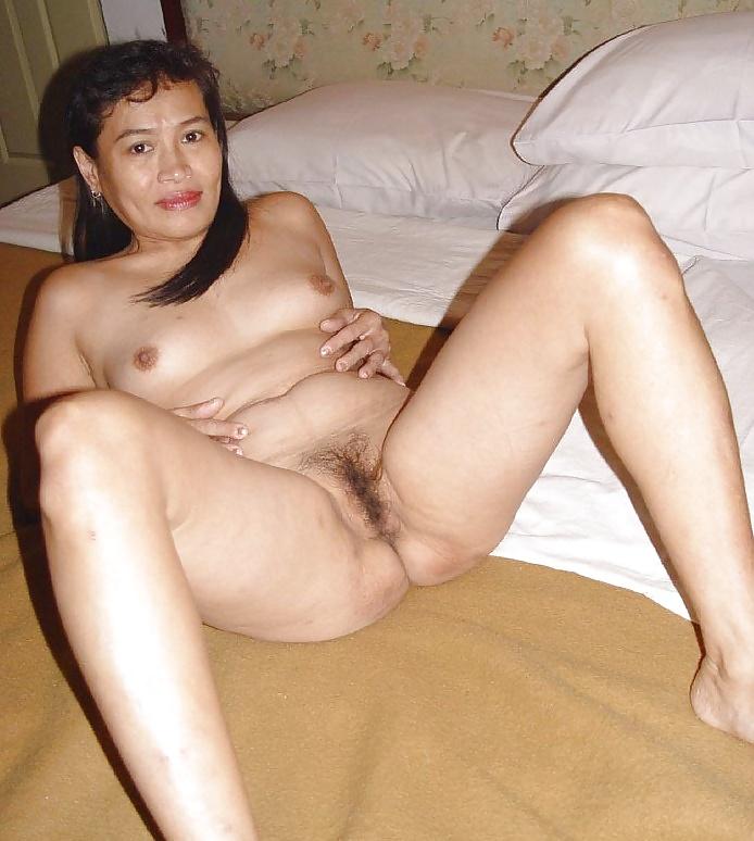 Naked Women Asian Pics