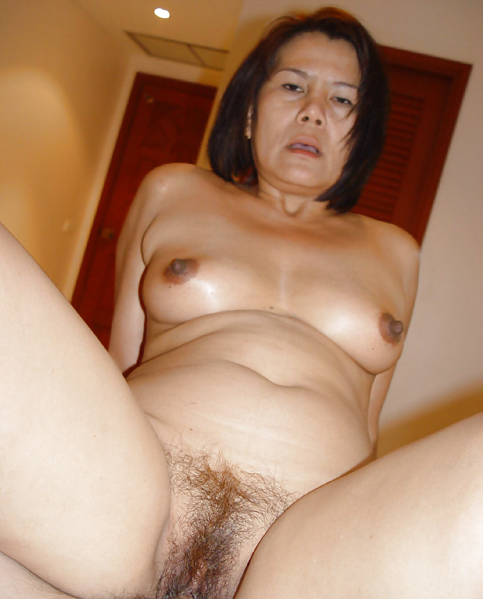 asian-granny-video-galleries