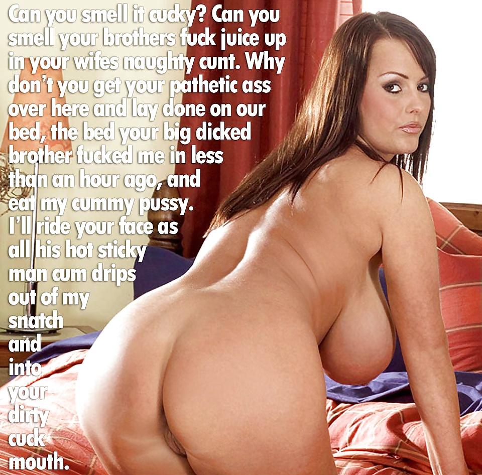 busty-mom-porn-captions