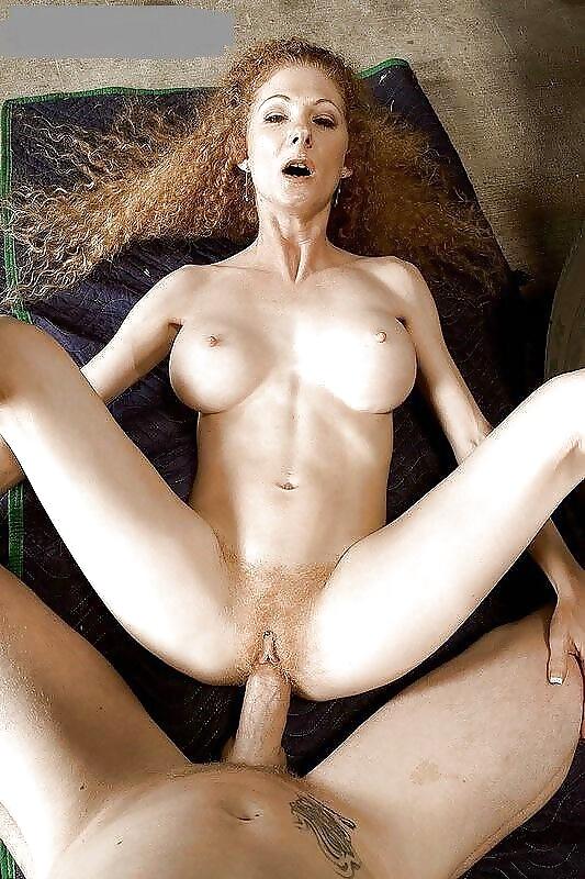 Anal annie nude — img 11