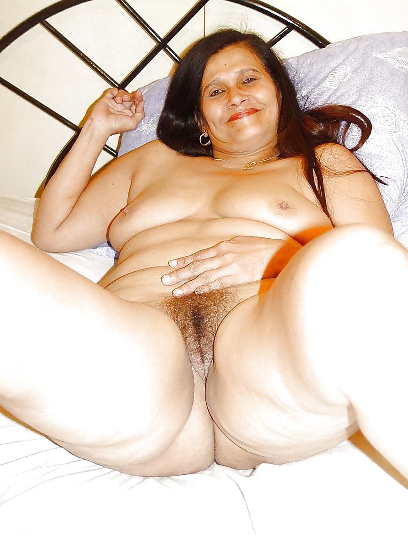 Leaked nude photos kerala girls