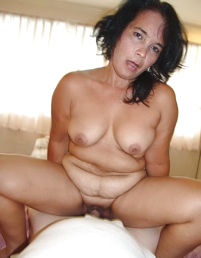Best Mature Asian Porn Pics