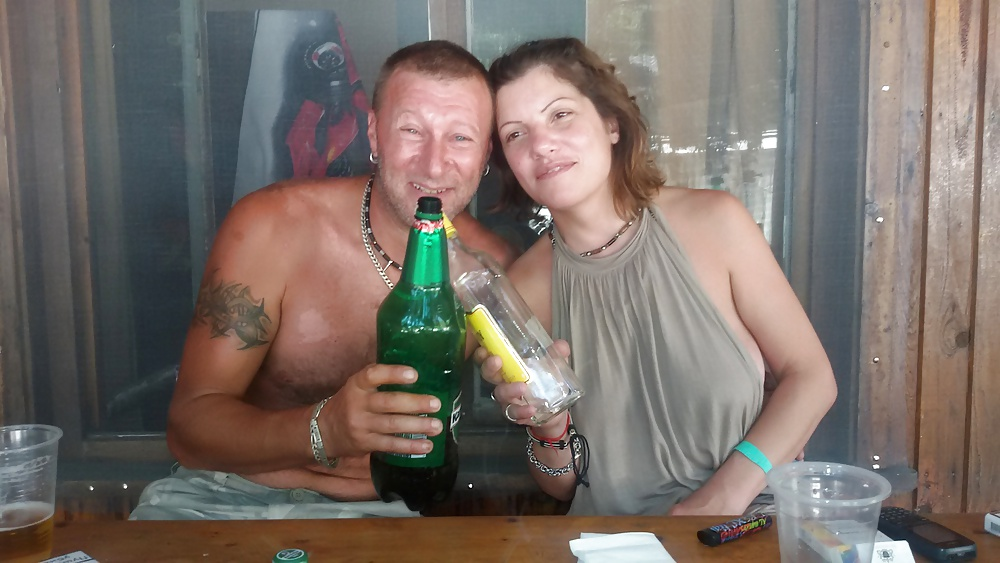 from Miller dating sites in bulgaria