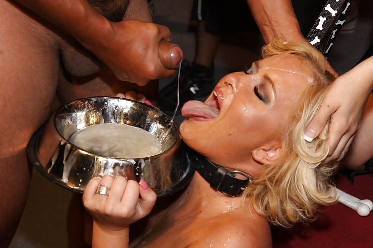 Michelle monahan world record cum drinking hq porn galery