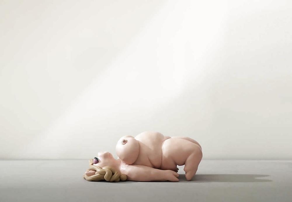 Miss Piggy And Kermit Sex
