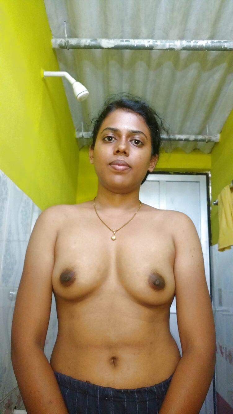 Nud mallu girls, act aisha takia xxx move