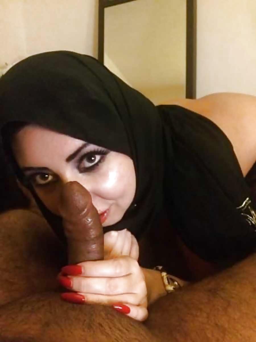 Чеченский Секс