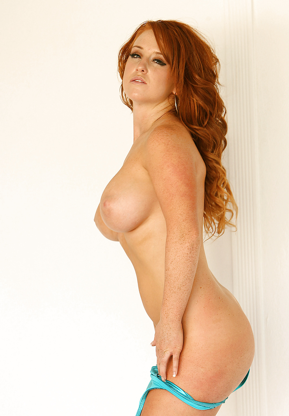 Kate adams naked, topic suck own female