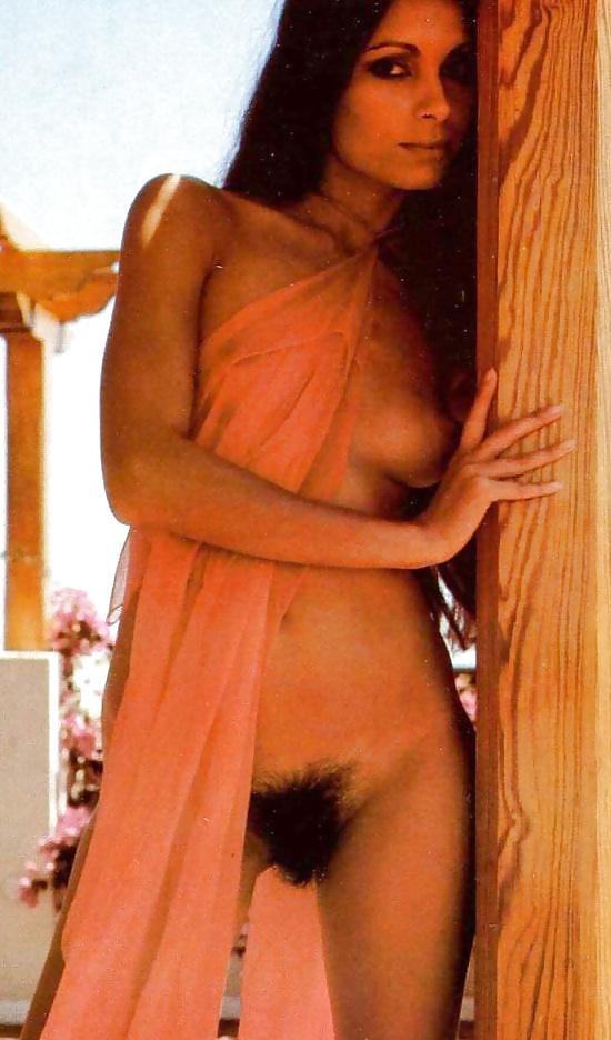Xxx bush pics, free pubes porn galery, sexy hairy pussy clips