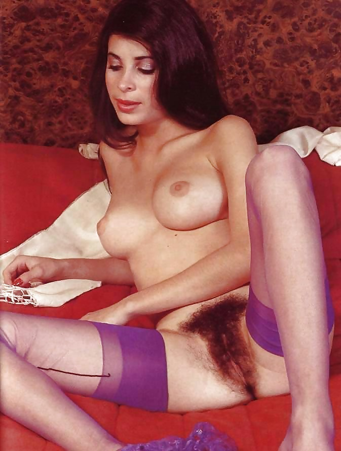 Free vintage hairy pussy porn pics, best furry cunt sex images