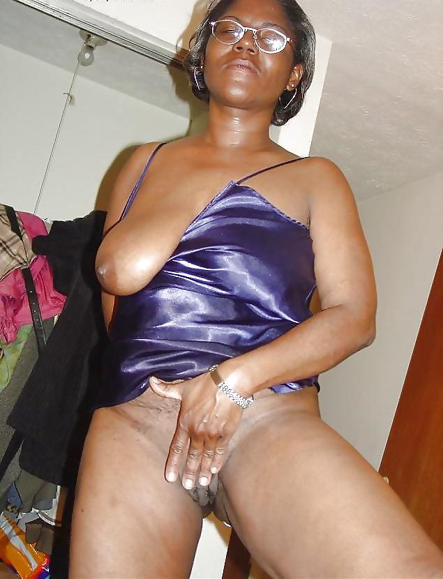 Interracial sex ebony black granny tube sites over