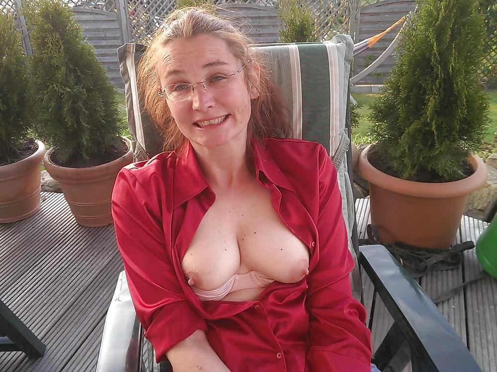 Nurse Selfie Pics