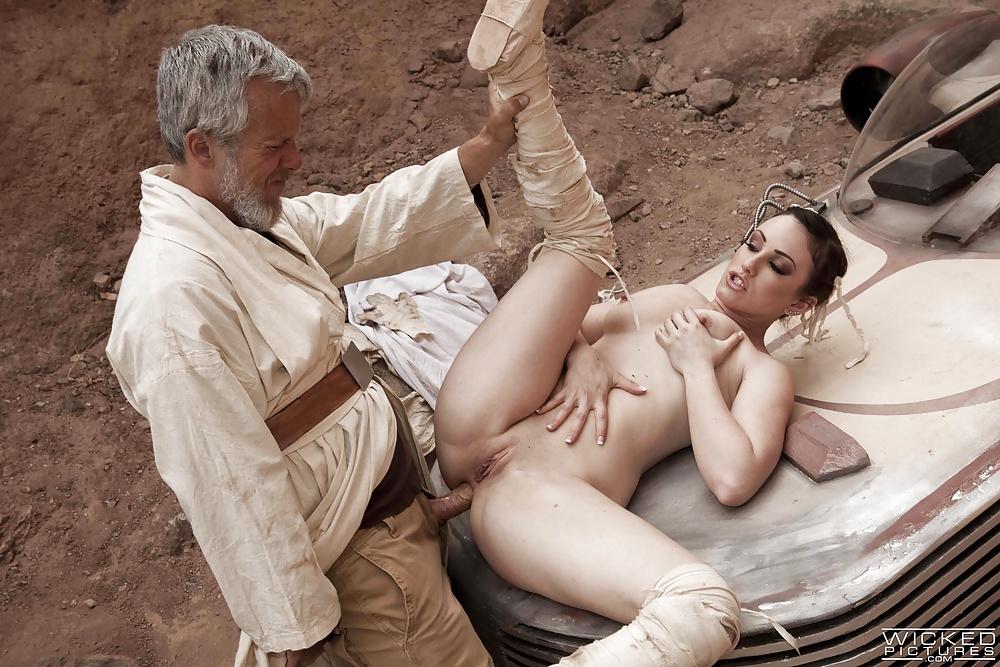 Best free online sex pics
