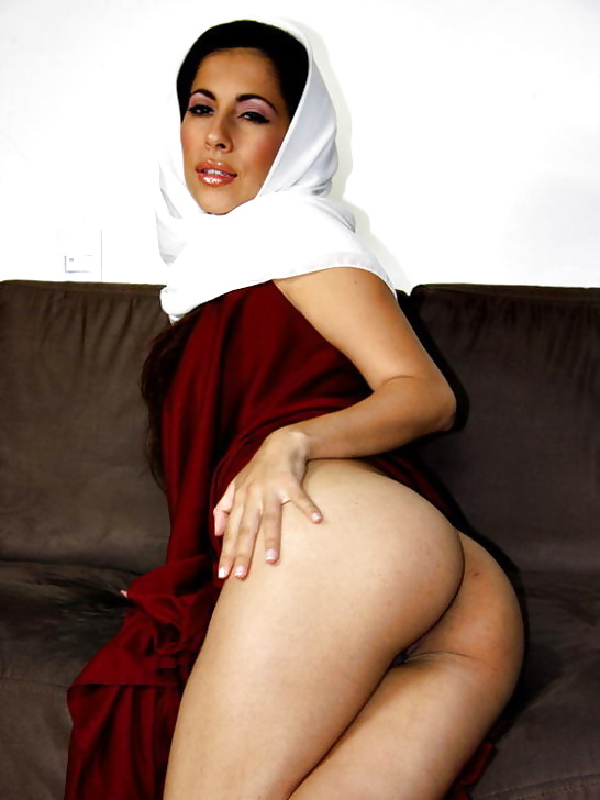 Ass girl sexy pussy beutiful arabian, hd indian black pusy photos