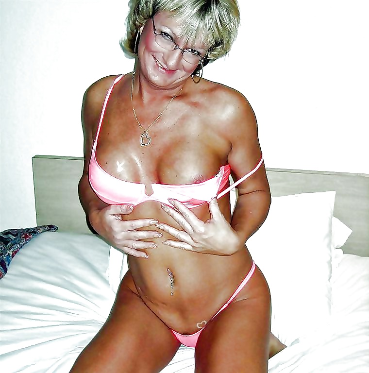 Tan Lines Hot Nude Girls