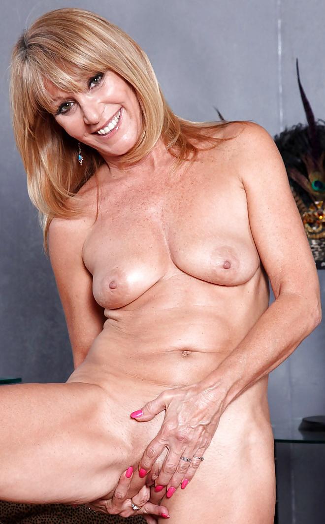 Jessica Sexxxton Free Porn Pics
