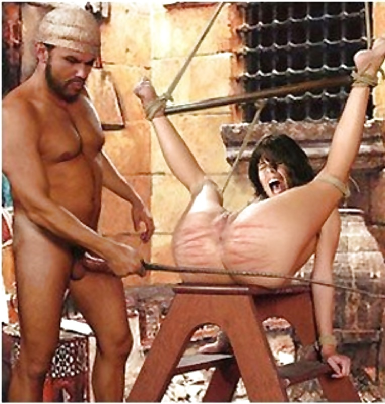 Videos of latin sex slaves