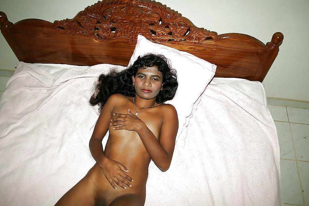 Camera Cctv Sex Sri Lanka Free Pics