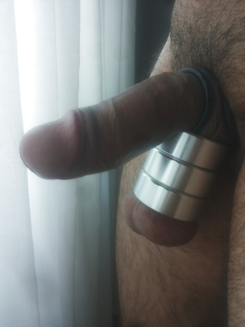 Lelo's Revamped Cock Ring, The Tor Ii